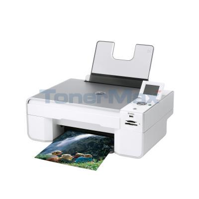 Dell 944 Photo All In One Printer